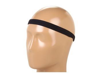 Prana - Double Headband