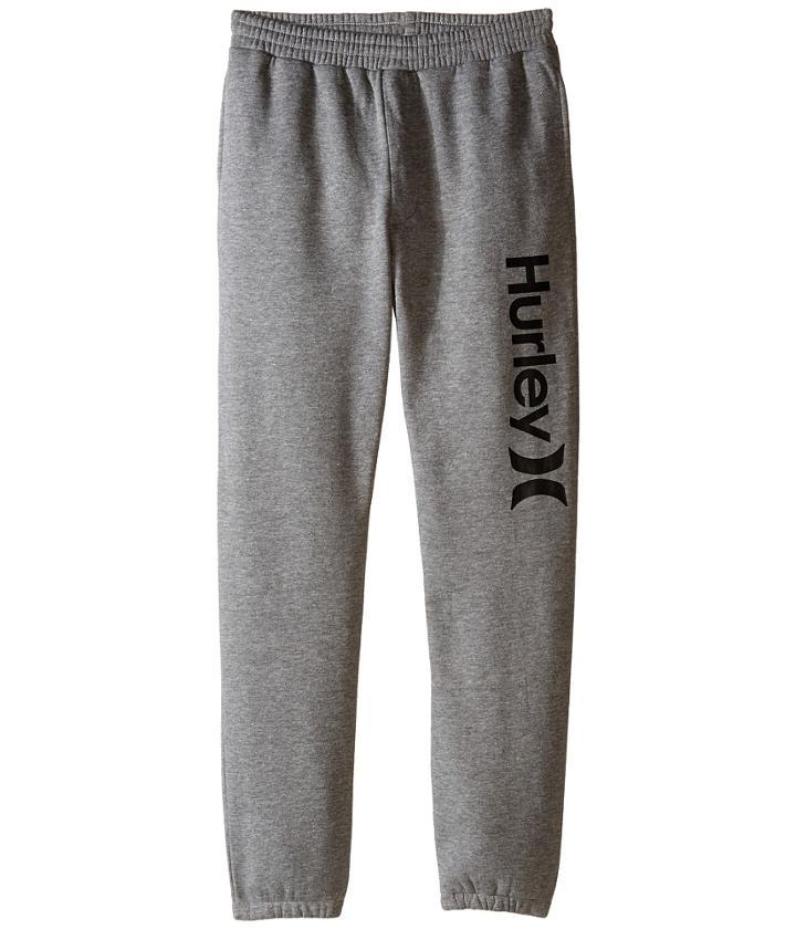 Hurley Kids - Core Jogger
