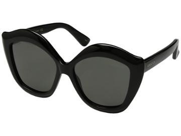 Gucci - Gg0117s