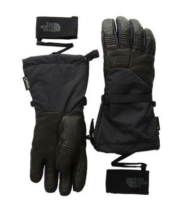 The North Face - Powderflo Gore-tex(r) Gloves