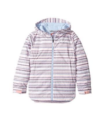 Columbia Kids - Misty Mogul Jacket