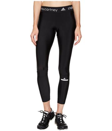 Adidas By Stella Mccartney - Run Climalite Long Tights S99233
