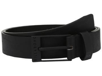 Billabong - Bower Slim Belt