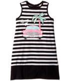 Kate Spade New York Kids - Road Trip Dress