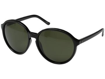 Electric Eyewear - Riot Polarized