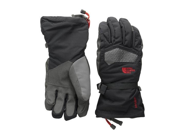 The North Face - Men's Triclimate Glove