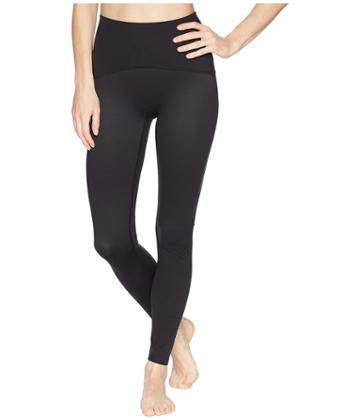 Spanx - Shaping Compression Close-fit Pants