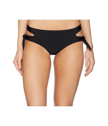 Mikoh Swimwear - Alapa Bottom