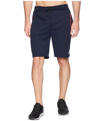 Nautica - Pop Color Technical Shorts