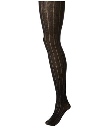 Falke - Trouseau Tights