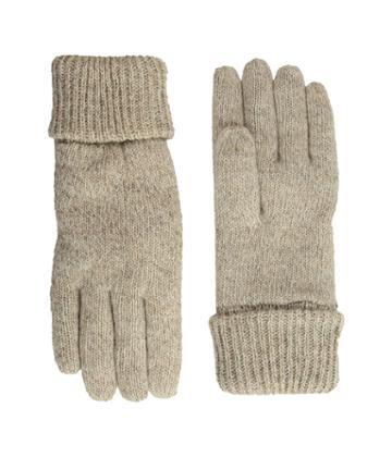 Woolrich - Raggwool Gloves