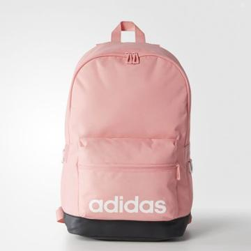 Adidas Neo Daily Backpack Multicolor