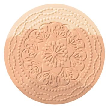 Anna Sui Bb Pressed Powder - 01
