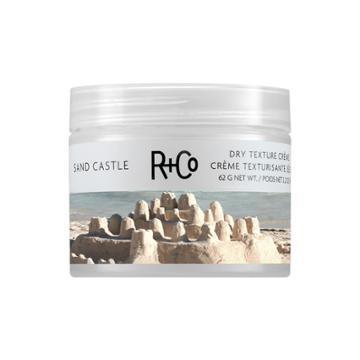 B-glowing Sand Castle Dry Texture Creme