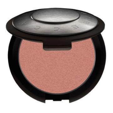 Becca Cosmetics Becca Mineral Blush