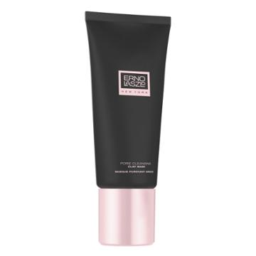 B-glowing Pore Cleansing Clay Mask