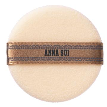 Anna Sui Makeup Puff 1
