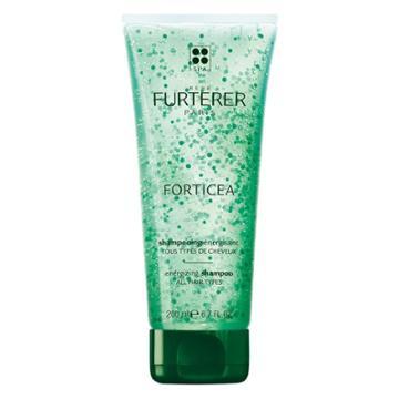 B-glowing Forticea Energizing Shampoo