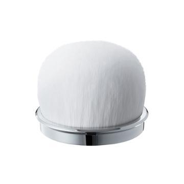 B-glowing Refa Clear Brush Head