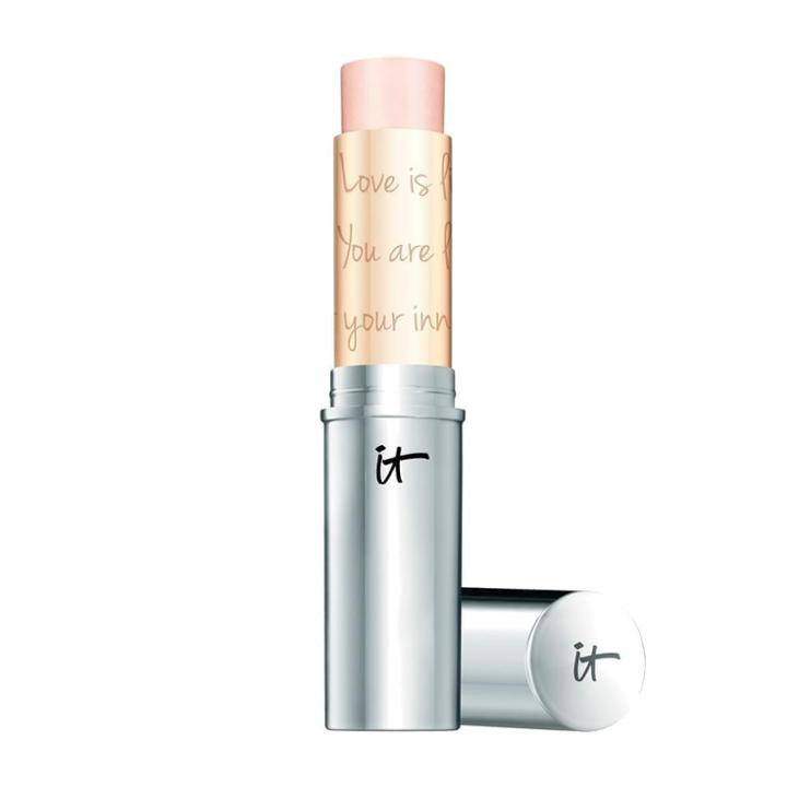 It Cosmetics Hello Light Anti-aging Luminizing Crme Stick