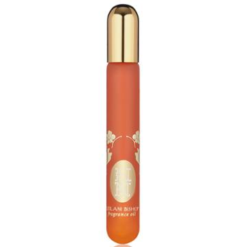Leilani Bishop Fragrances Leilani Bishop Fragrance Orange Blossom