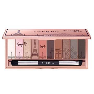 B-glowing Eye-light Palette - Terrybly Paris