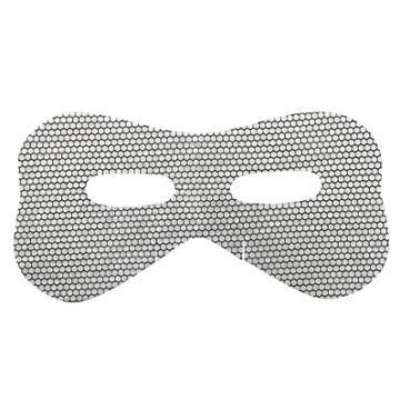 B-glowing Eyeboost™ Reviving Eye Sheet Mask