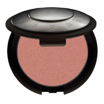 Becca Cosmetics Becca Mineral Blush - Songbird