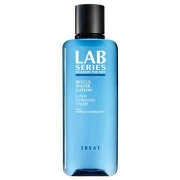 Lab Series Rescue Water Lotion