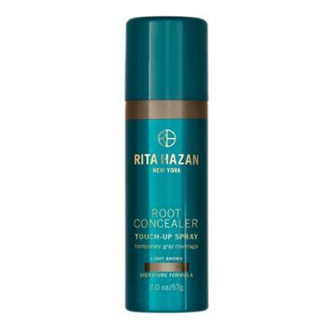 Rita Hazan Root Concealer For Gray Coverage