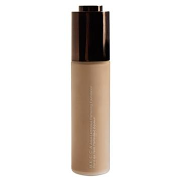 Becca Cosmetics Aqua Luminous Perfecting Foundation - Light