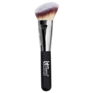 It Cosmetics Heavenly Luxe Angled Radiance Brush