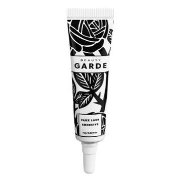 B-glowing Faux Lash Adhesive - Eyelash Glue For False Lashes