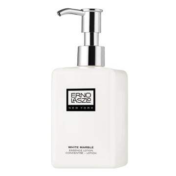 B-glowing White Marble Essence Lotion