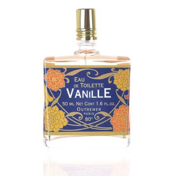 L'aromarine Fragrances Vanille Eau De Toilette Fragrance 1.6oz