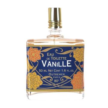 L'aromarine Fragrances Vanille Eau De Toilette Fragrance 1.6 Oz