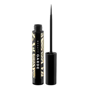 B-glowing Oil-free Eyeliner