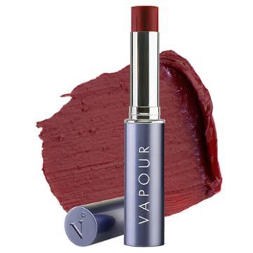 Vapour Organic Beauty Siren Lipstick - Chere - 414