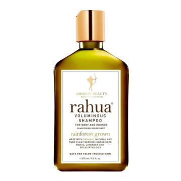 Rahua By Amazon Beauty Voluminous Shampoo