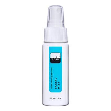 B-glowing Air Repair Complexion-quenching Facial Mist