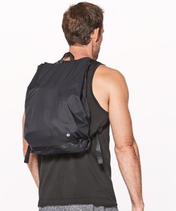 Lululemon Pack It In Backpack *20l