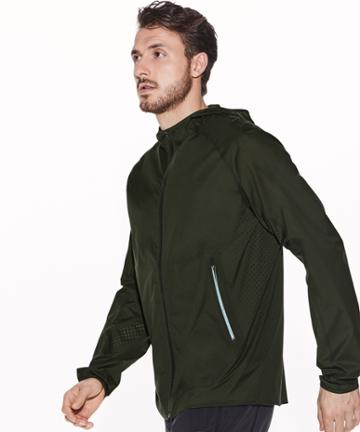 Lululemon Lite Speed Jacket