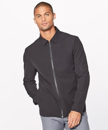 Lululemon Short-range Jacket